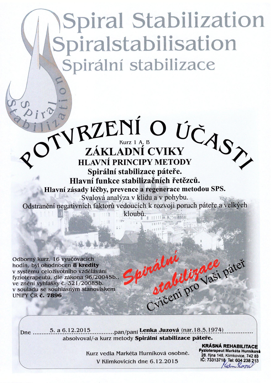 certif_14