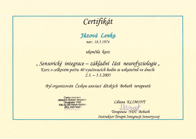 certif_23