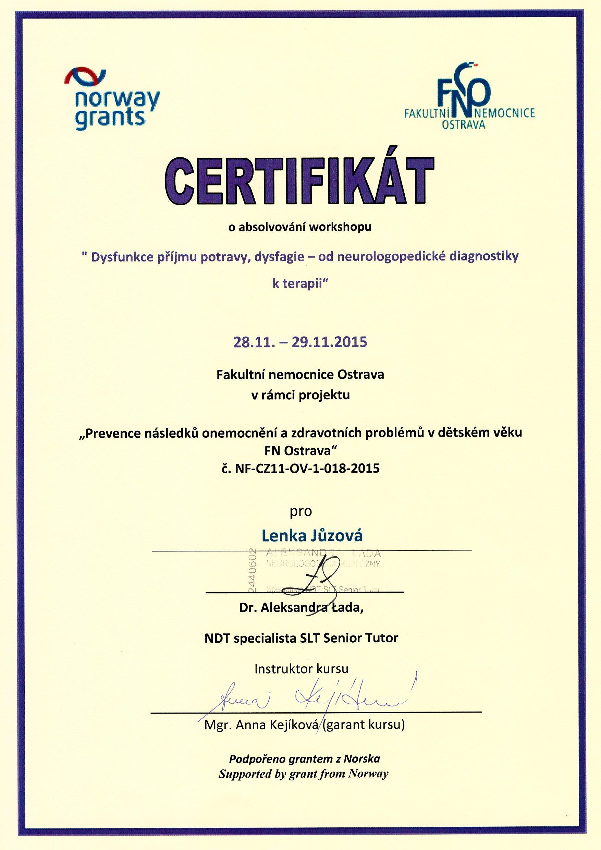 certif_25