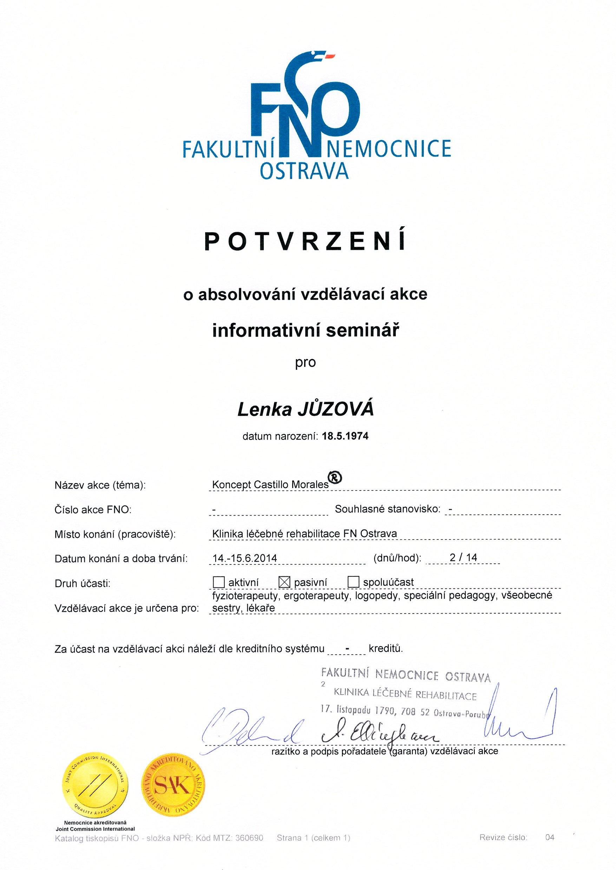 certif_28