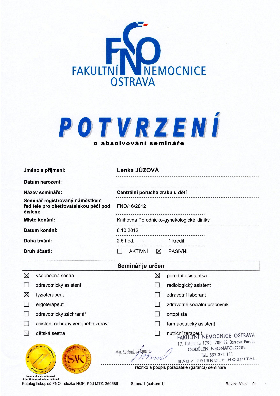 certif_29