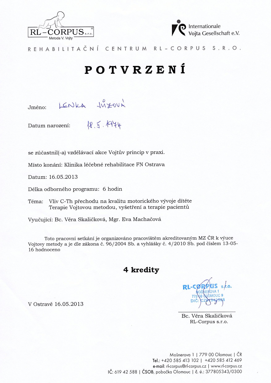 certif_30