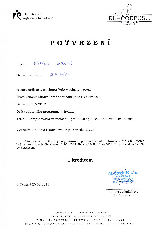 certif_31
