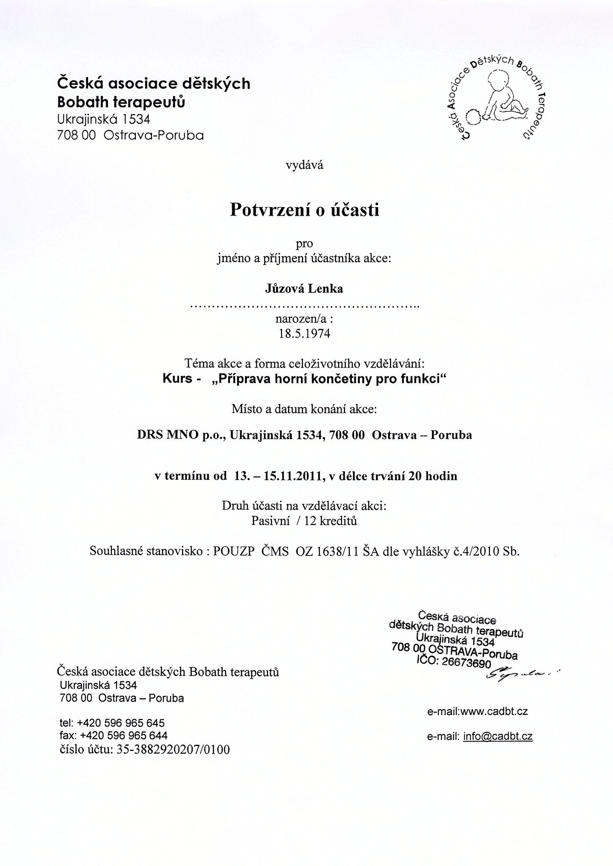 certif_35