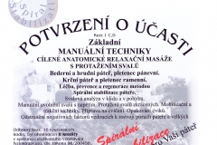 certif_15