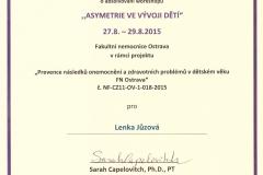 certif_24