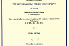 certif_26