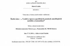 certif_32