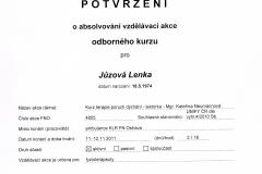 certif_34